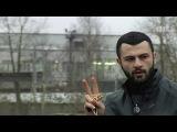 Битва экстрасенсов: Константин Гецати - Поиск человека на заброшенном заводе