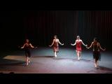 Dragonfly Tribe, Tiana, Anastasia Minashkina, Daria Boiko