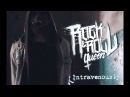 Rock Roll Queen - Intravenously Official music video