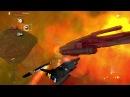 Star Trek: Legacy / Звёздный Путь: Наследие, Mission 2 Part 2 / Миссия 2 Часть 2, Волнорез