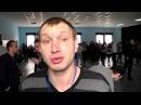 Свидетельства о выходе из наркомании Димы Опарина, Андрея и Вадика Зеленского