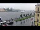 Вода в Питере - Вот такое лето