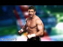 Eddie Guerrero 9th WWE Theme Song For 30 minutes - Lie, Cheat, Steal(V3)