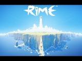Rime - стрим третий