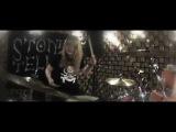 Voodoo Queen by Stone Tells