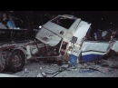 Подборки Аварий регистратор ноябрь 2017 23 11 17 дтп трупы Смертельные дтп дорожные войны 18 crash