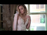 Pearl 2018 Collection - Romanzo by Julie Vino