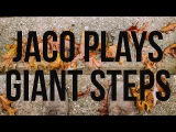 Jaco Plays Trane