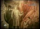 Программа Максимум. Сталин в метро