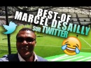 BEST-OF MARCEL DESAILLY SUR TWITTER