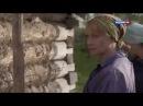 Брак по расчету 2016 Русские мелодрамы 2016 Смотреть лучшие русские новинки в HD