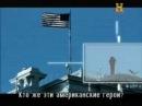 Книга тайн Америки_Cпецслужба/The Secret Service_на языке оригинала,с субт.