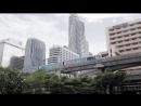Бангкокские гейстори 6  Bangkok G Story EP.6