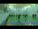 Амир Алладин 53 - СОФЛ5х5