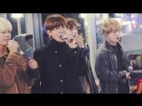 PERFORMANCE | 19.10.16 | A.C.E - Youre Pretty the Way You Are (대로도 예뻐) @ Danalmusic Live