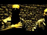 MASSAKA FEAT. CEZA DR.FUCHS - SOGUK MEVSIM (OFFICIAL HD VIDEO)