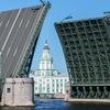 Санктъ-Петербургъ1703