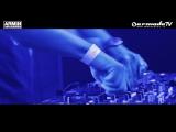 Armin van Buuren - Orbion (Official Music Video)1