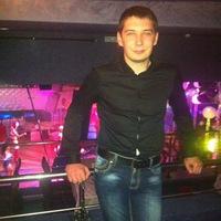 Гришин Костя
