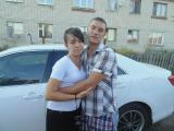 Леонид и Лилия