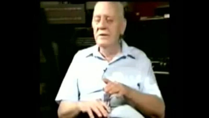 Роберт Монро первый опыт ВТП