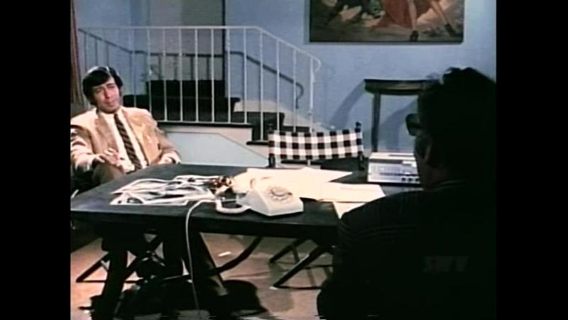 Classic XXX - 1969 - The Screentest Girls (Zoltan G Spencer) - Swv