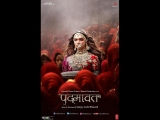 Padmaavat Full Movie Online For Free