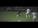 Стефан Эль-Шаарави ненадолго возрождает интригу | Abutalipov | vk.com/nice_football