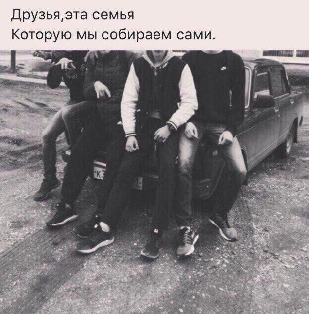 Юра Котов | Тула