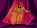 Железный человек 2 6 Железный человек внутри Iron Man On The Inside Iron Man 1994 1996
