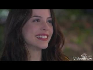 NOSSO FILME DE AMOR - GUCÍLIA.mp4
