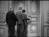 Ниночка (Ninotchka).1939 .x264.WEB-DLRip-AVC от F-Torrents