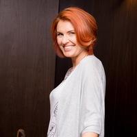 Виктория Масленникова