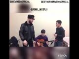samil_seymur___fan20180228062013538.mp4