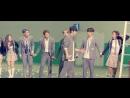 Любимые, милый корейский клип Красивые парни