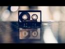 Hot Tuneik Erase Rewind Kamilo Sanclemente Golan Zocher Remix
