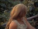 финал фильма Андрея Тарковского Зеркало 1974