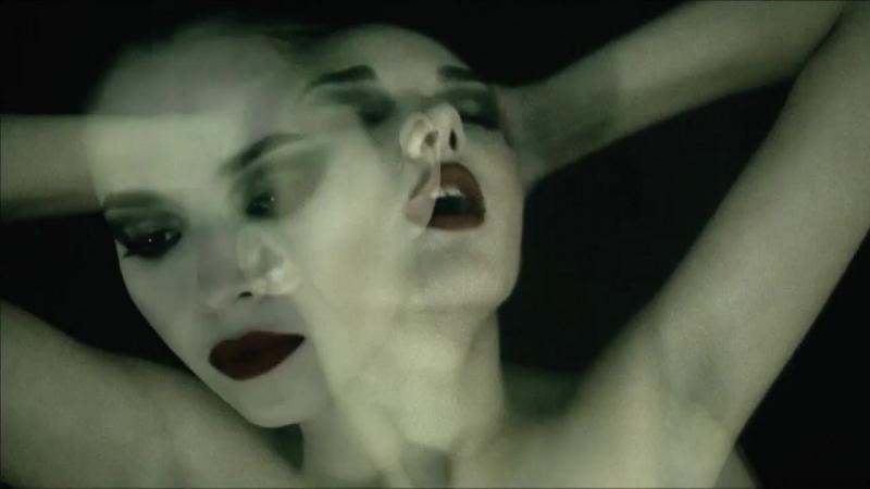 Vulgar Folk эротика пошлый липецк клип красивые девушки и трек