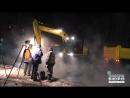 Життя на пороховій бочці аварії на тепломережах у Харкові