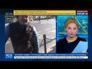 Новости на Россия 24 Сезон Литва отказала журналисту Евгению Титову в политическом убежище