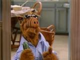 Alf Quote Season 1 Episode 3_Старый добрый рокнролл