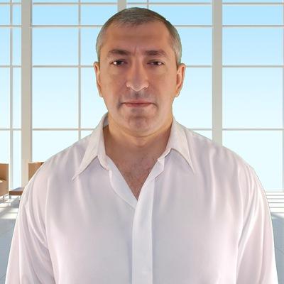 Николай Митин