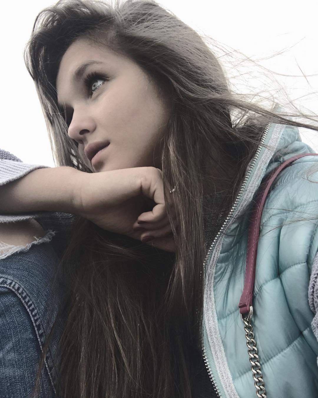 Александра Проклова - Страница 16 M_cK3_pkQtY