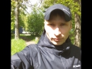 МИХАИЛ ЛАНДИХОВ-Реально двойник И.Охлобыстина и В.В.Путина! Смотреть всем!