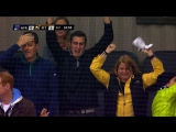 Family Reactions to First NHL Goals