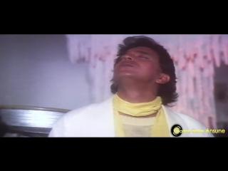 I Am A Bad Girl _ Alisha Chinai_ Shailendra Singh _ Guru 1989 Songs _ Sridevi_ M_HD.mp4