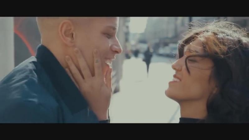 Aiva Feat. 4i He Said (Nowadays Remix)