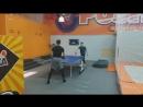 Live 2 | PUSHka video