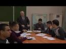 Династия педагогов Поникаровых КНИТУ