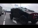 Военная русская техника
